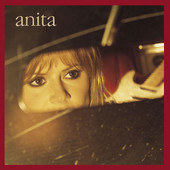 Anita CD
