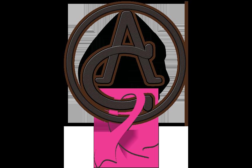 Anita Logo Breast Cancer