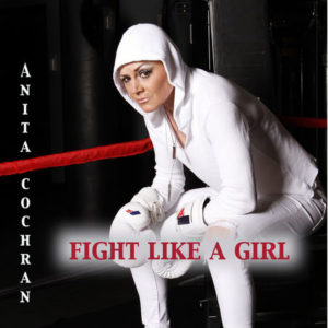 Fight Like A Girl single